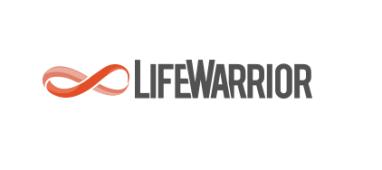 Life Warrior Coaching, Highlands Ranch, , CO