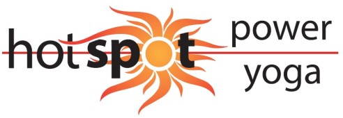Hot Spot Power Yoga, Jacksonville, , FL