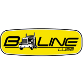 B Line Lube Center, Sayre, , OK