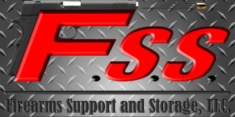 Firearms Support & Storage, Whippany, , NJ