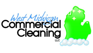 West Michigan Commercial Cleaning LLC