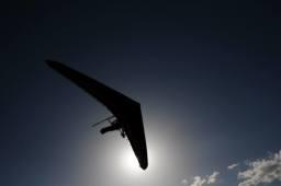 Birdman Academy Hang gliding and Paragliding