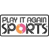 Play It Again Sports - Fredericksburg, Fredericksburg, , VA