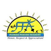 Florida Fencing Academy, Gainesville, , FL