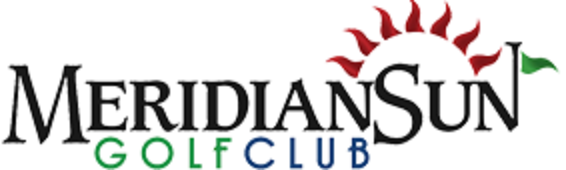 Meridian Sun Golf Club, Haslett, , MI