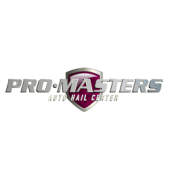 Pro Masters Auto Hail Center, Denver, , CO