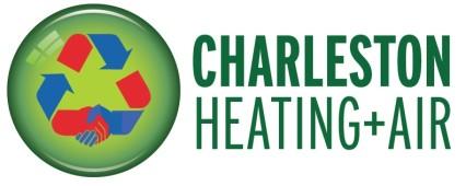 Charleston Heating & Air