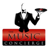 The Music Concierge, Park Hills, , KY