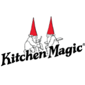 Kitchen Magic, Nazareth, , PA
