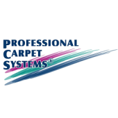 Professional Carpet Systems of Eastern Long Island, Westhampton Beach, , NY