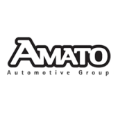 Amato Automotive Group, Milwaukee, , WI