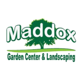 Maddox Garden Center, Florence, , KY