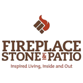 Fireplace Stone & Patio, Lincoln, , NE
