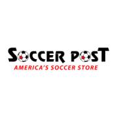 Soccer Post Severna Park, Severna Park, , MD