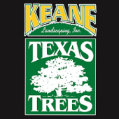 Keane Landscaping & North Texas Trees