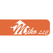 Miko LLC, Phoenix, , AZ