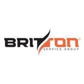Britton Service Group