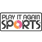 Play It Again Sports, Phoenix, , AZ