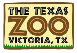 The Texas Zoo, Victoria, , TX
