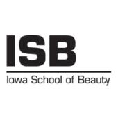 Iowa School of Beauty, Urbandale, , IA