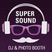 Super Sound DJ & Photo Booth Rental