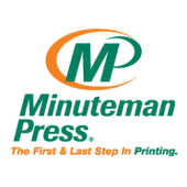 Minuteman Press, Johnston, , RI