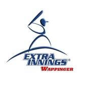 Extra Innings Wappinger, Fishkill, , NY