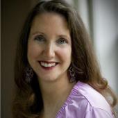 Dr. Anne F. Creekmore PsyD, Henrico, , VA