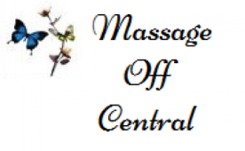 Massage Off Central, Blaine, , MN
