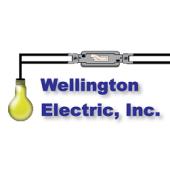 Wellington Electric