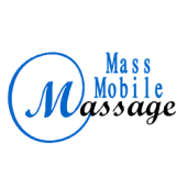 Mass Mobile Massage, Lexington, , MA