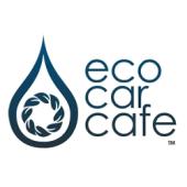 Eco Car Cafe, Bellevue, , WA