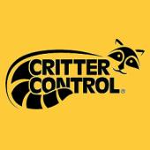Critter Control of Philadelphia/ Delaware Valley