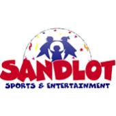 Sandlot Sports & Entertainment, Sandown, , NH