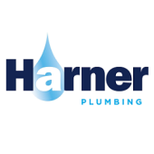 Harner Plumbing, Mantua, , OH