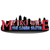 Metro Wide