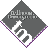 TM Ballroom Dance, Lakewood, , CO