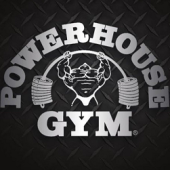 Powerhouse Gym Salisbury, Salisbury, , MD