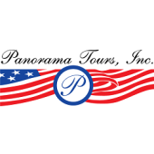 Panorama Tours, Clifton, , NJ