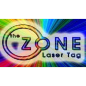 The Ozone Laser Tag, Owensboro, , KY