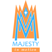 Majesty in Motion Salsa Lessons, San Diego, , CA
