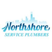 NorthShore Service Plumbers
