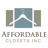 Affordable Closets, Sarasota, , FL