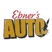 Ebner's Auto, Ambler, , PA