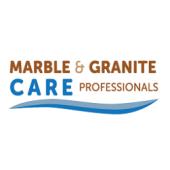 Marble & Granite Care Professionals