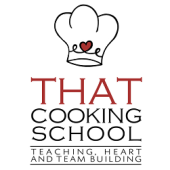 THAT Cooking School, Saint Paul, , MN
