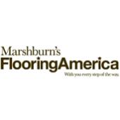 Marshburns Flooring, Humble, , TX