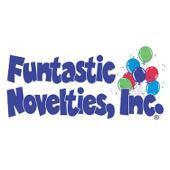 Funtastic Novelties Inc., Fort Wayne, , IN