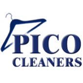 Pico Cleaners, Los Angeles, , CA
