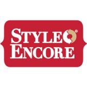 Style Encore- Baton Rouge, Baton Rouge, , LA